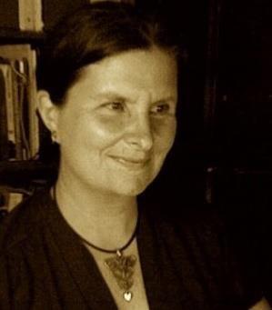 Elisabeth King