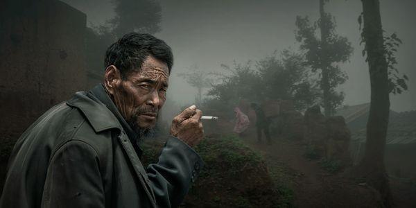 Uncle Lao Nong thumbnail