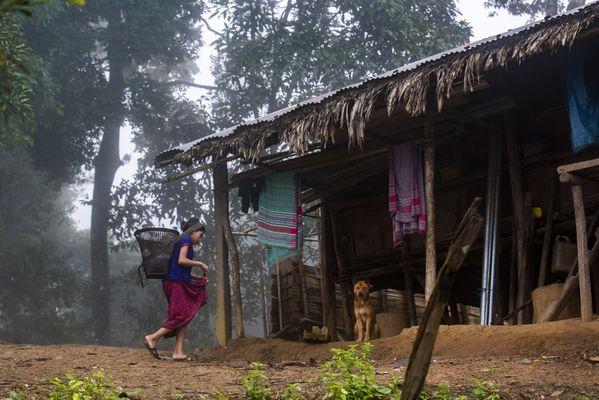People of Khemchong Para thumbnail
