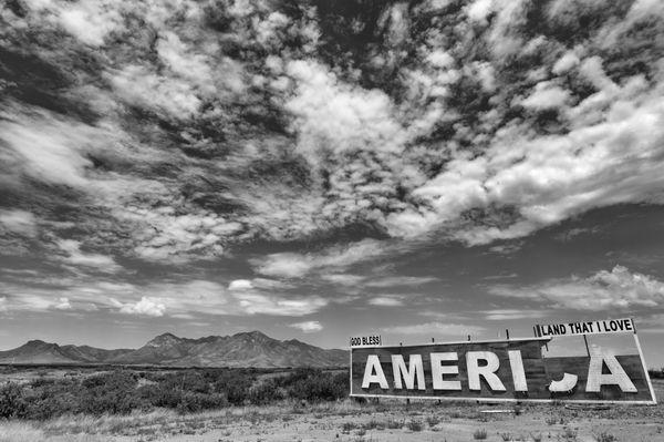 Border Wall Arizona thumbnail