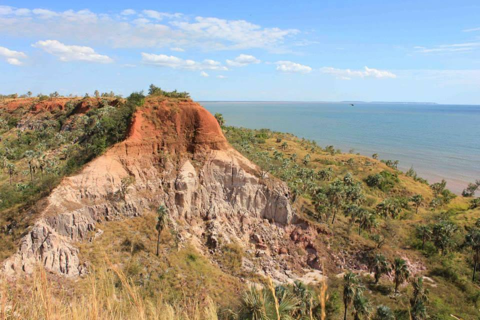 Tiny Fossils Reveal the Rise of Mammals on Madagascar