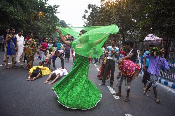 Chhat Festival thumbnail