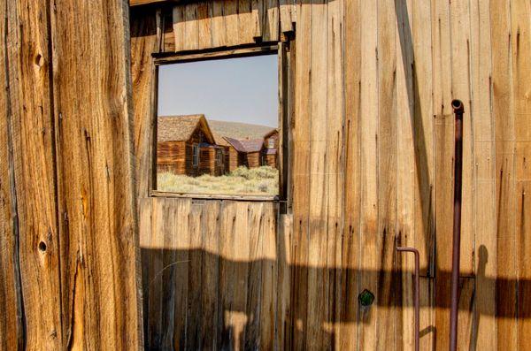 Bodie Window thumbnail