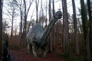 20110520083226nc-brontosaurus-300x199.jpg