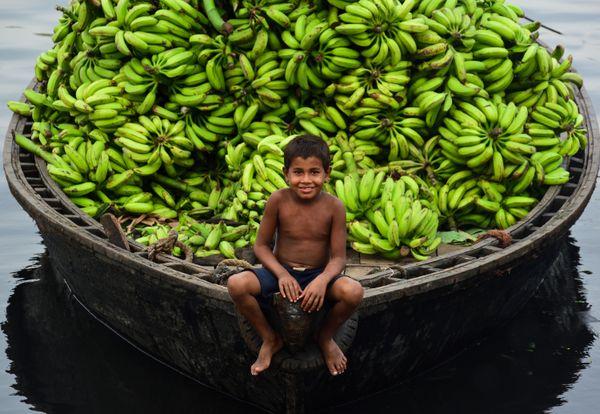 Boy -Banana-Boat thumbnail