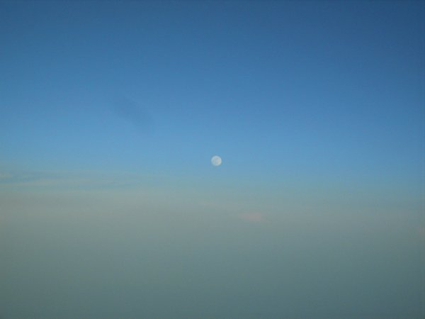 Daytime Moon Glow thumbnail