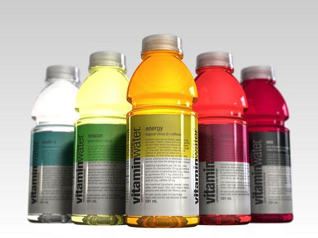 20120803014009vitamin-water.jpg