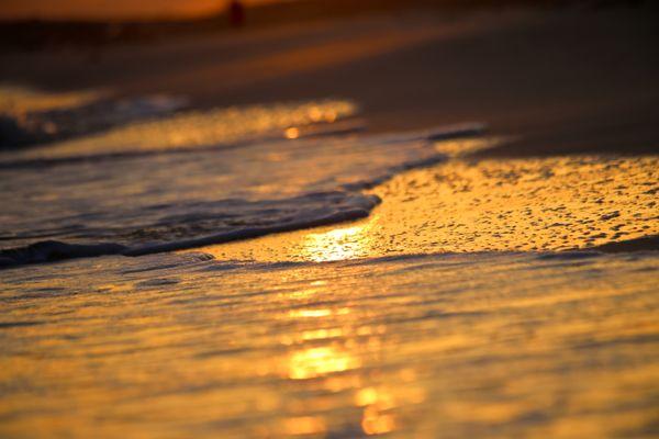 Peaceful Shores thumbnail