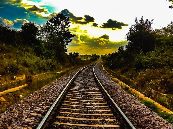 Endless dreams like Track thumbnail