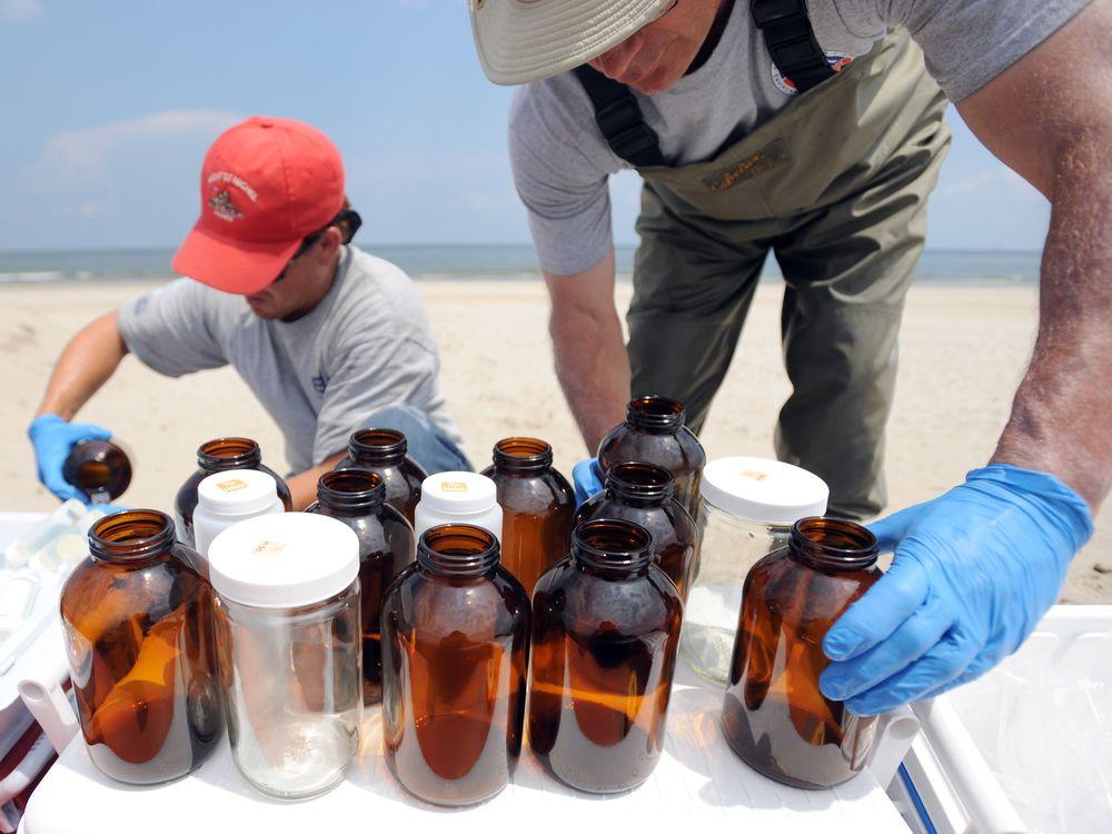 08_18_2014_oil spill.jpg