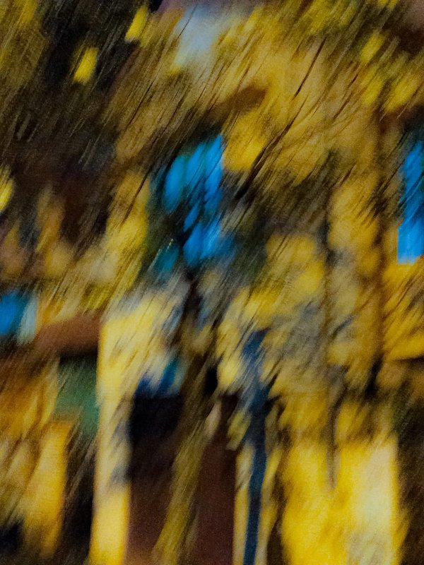 The blue windows. thumbnail