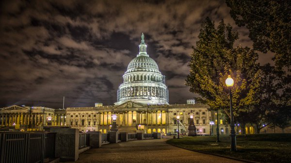 US Capitol thumbnail