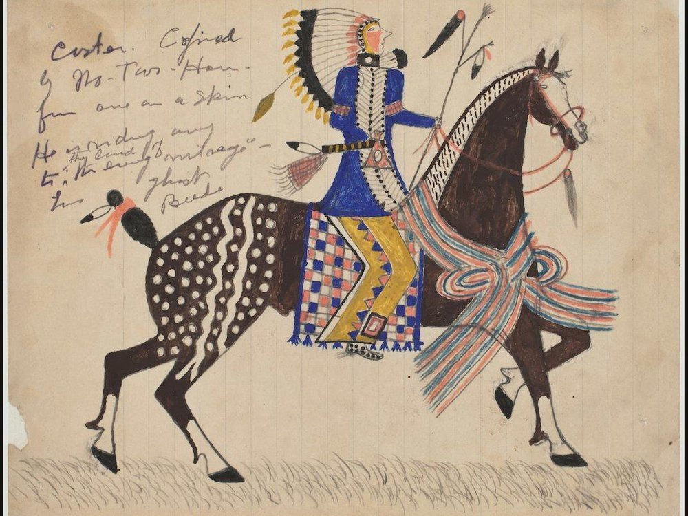 Newberry Sioux Indian Drawings.jpg