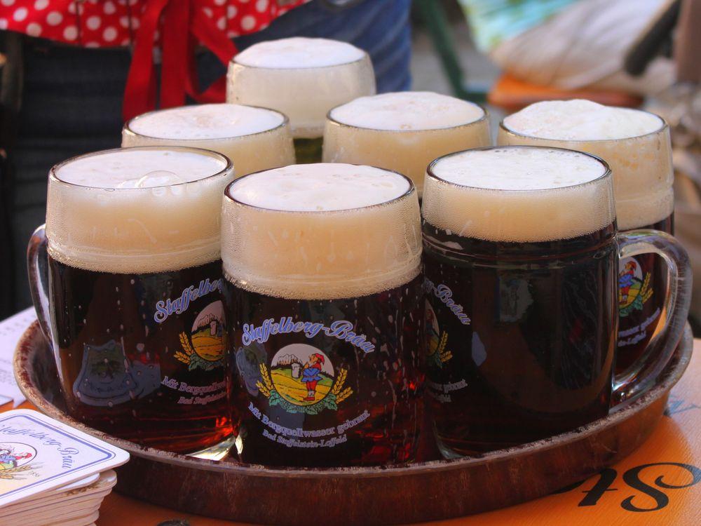 Staffelberg_Bräu_Tablett.jpeg