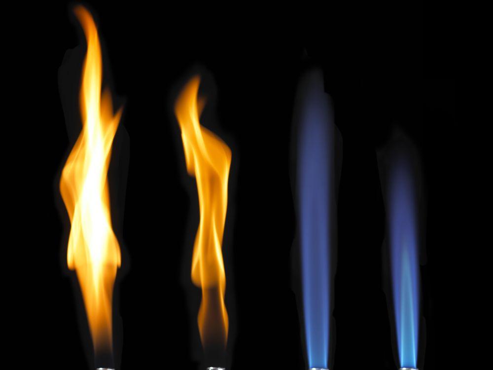 06_23_2014_methane.jpg