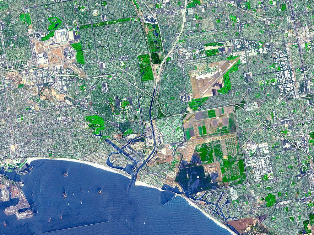 satellite image of Los Angeles.jpg