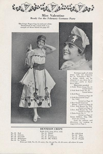 Going Out This Weekend? Try Some Dress-Up Ideas from the Collection