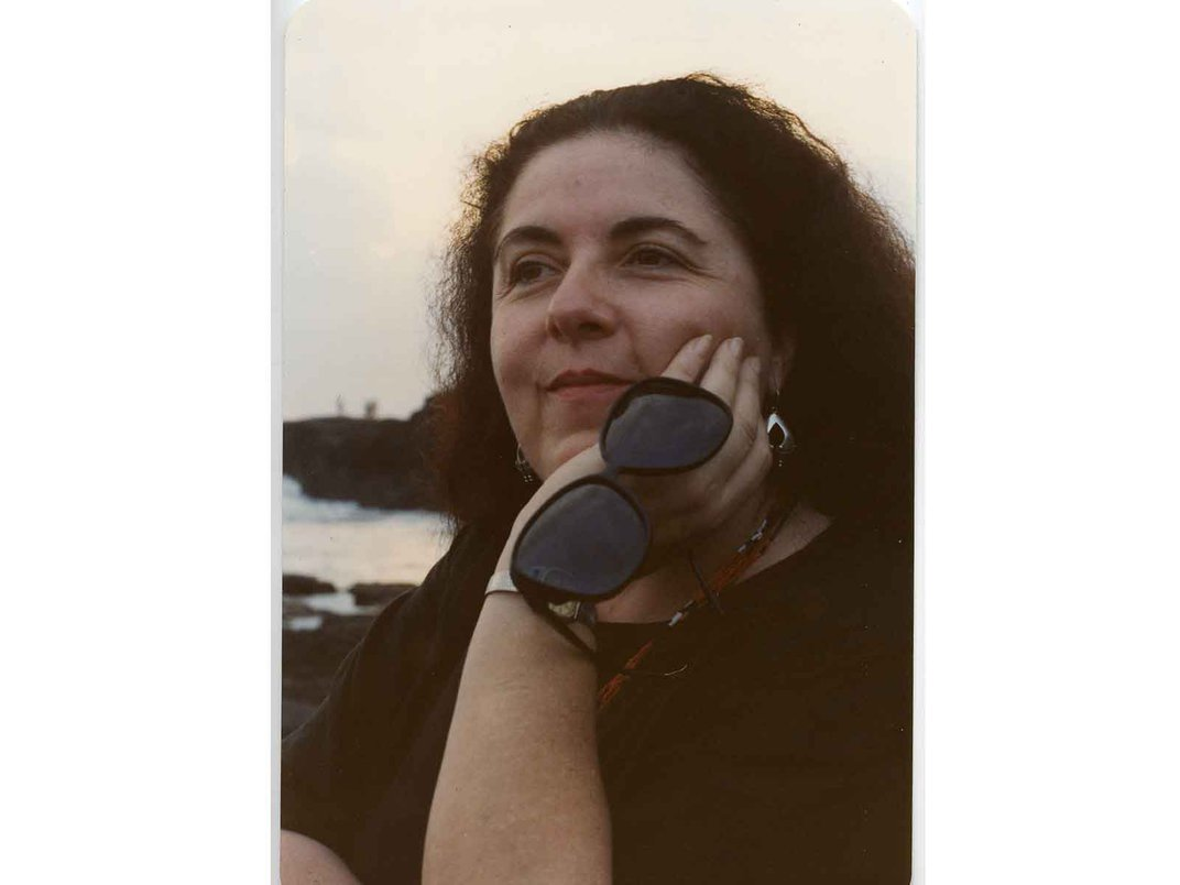 Help Transcribe Field Notes Penned by S. Ann Dunham, a Pioneering Anthropologist and Barack Obama's Mother