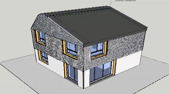 20121004013015green-house.jpg