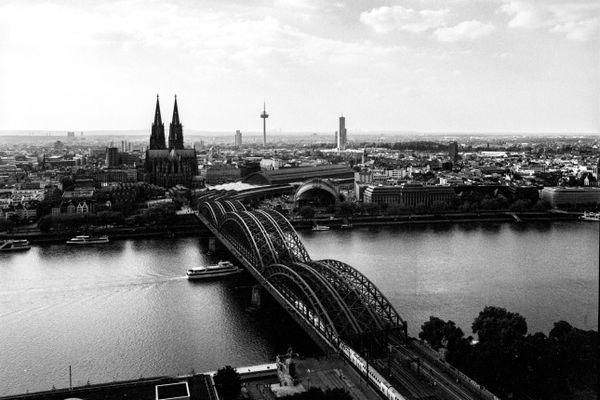 Köln thumbnail