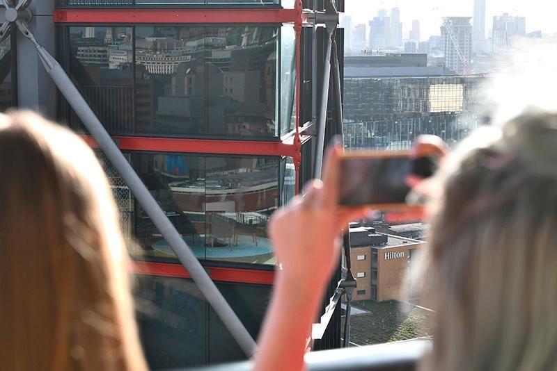 Tate Modern.jpg