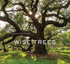 Preview thumbnail for 'Wise Trees