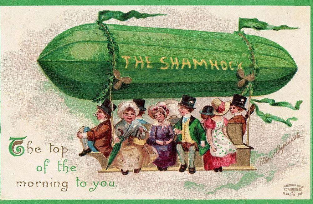 St._Patrick's_Day_postcard_1908.JPG