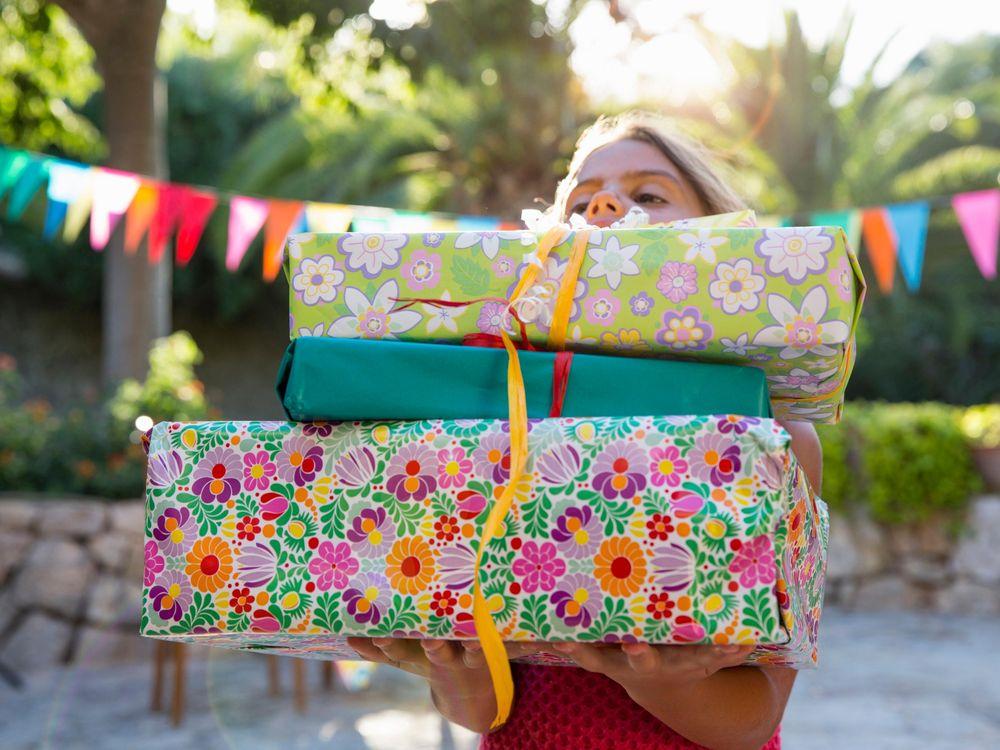 12_30_2014_gifts.jpg