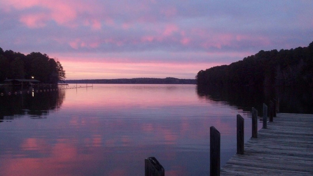 Explore Louisiana's Most Stunning State Parks