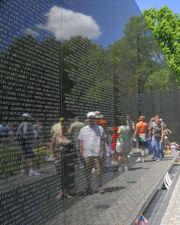 Reflection of History thumbnail
