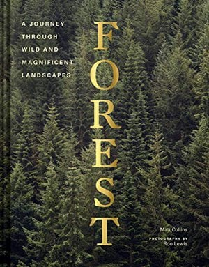 Preview thumbnail for 'Forest