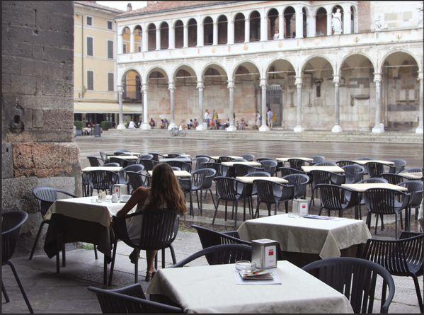 Cremona. Italy thumbnail