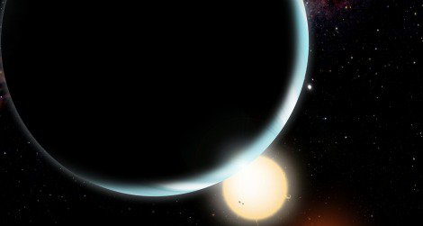 Kepler-16b, the first confirmed circumbinary planet