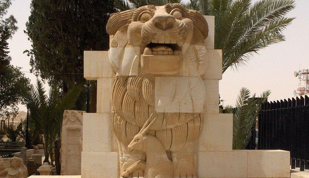 Lion_Palmyra.jpg