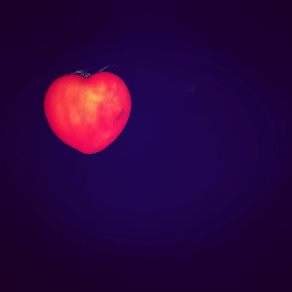 Orbiting Tomato thumbnail