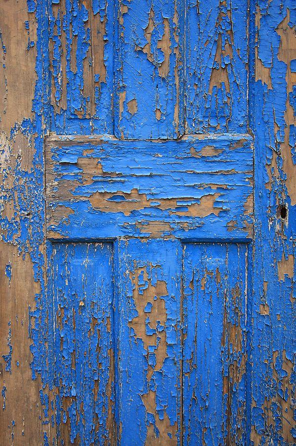 Old Door, Santa Fe, New Mexico thumbnail
