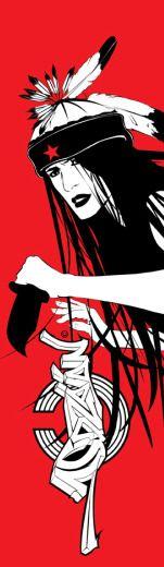 nmai_comic_1-ca-yazzie_protectorl1.jpg
