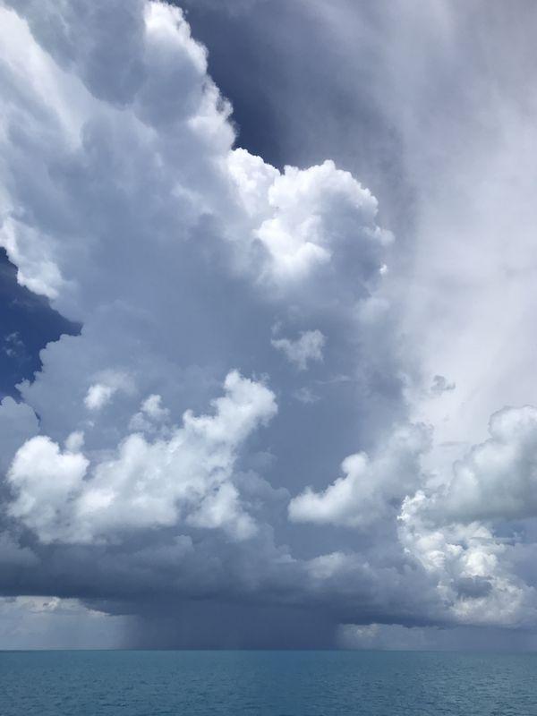 Bermuda Storm thumbnail