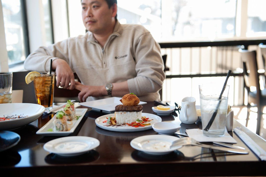 Oklahoma City Is Becoming a Hotspot for Vietnamese Food
