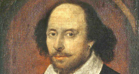 Shakespeare-language.jpg