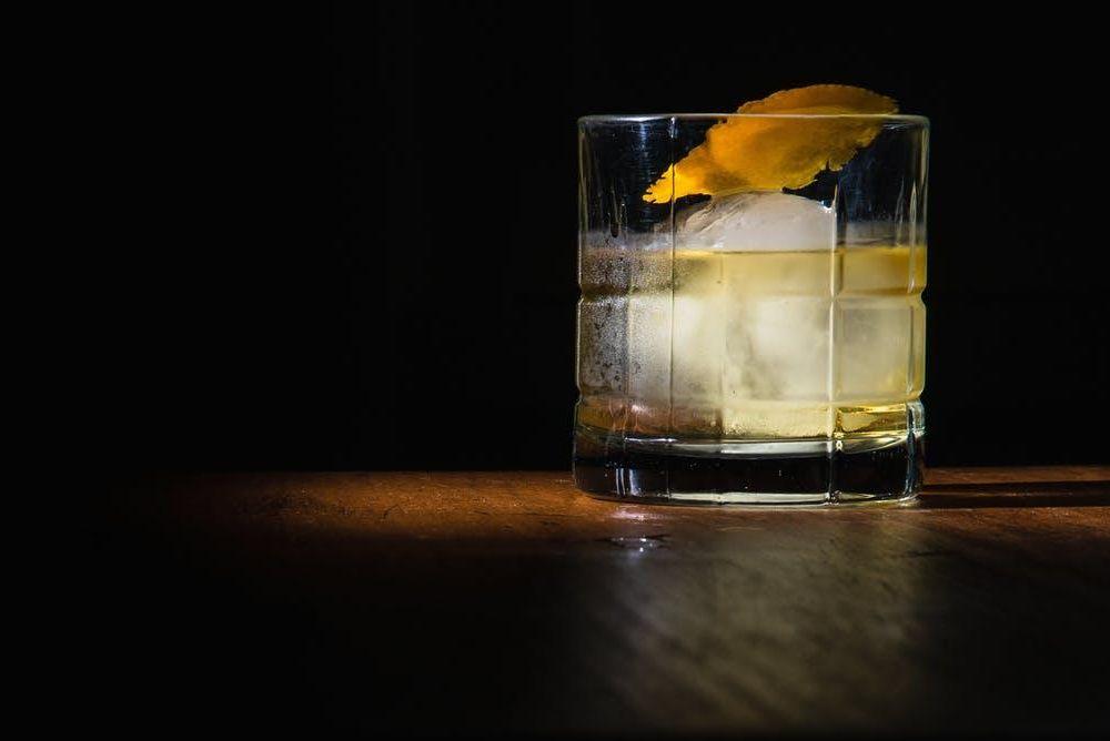 craft cocktail.jpg
