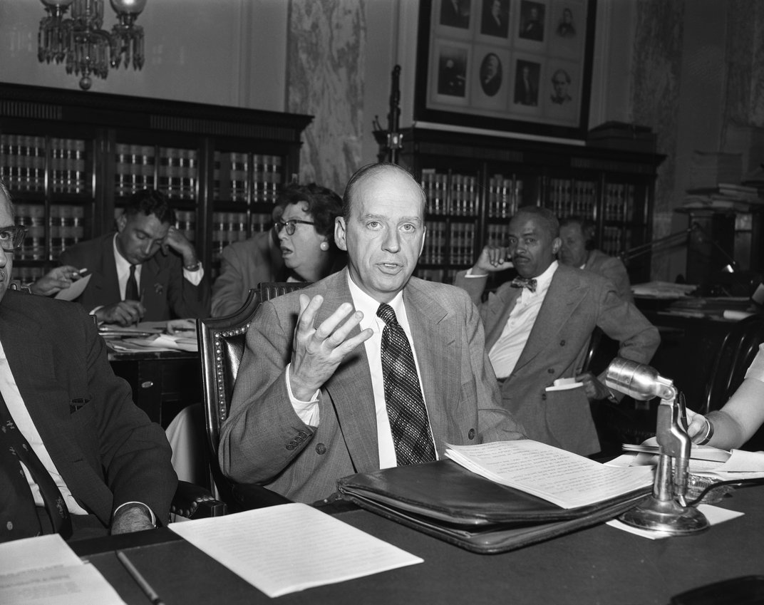 Created 150 Years Ago, the Justice Department's First Mission Was to Protect Black Rights