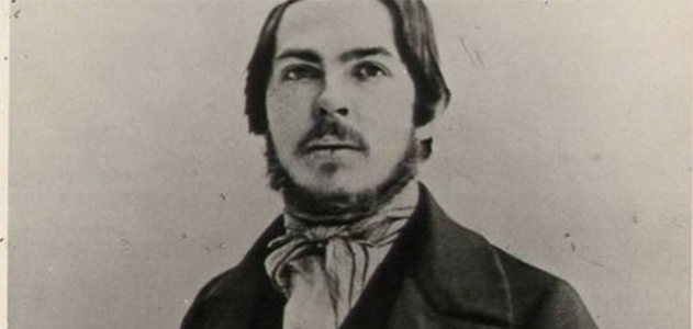 Past-Imperfect-Friedrich-Engels.png