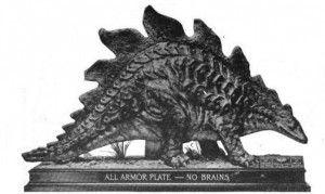 20110520083156stegosaurus-armor-warjpg-300x179.jpg