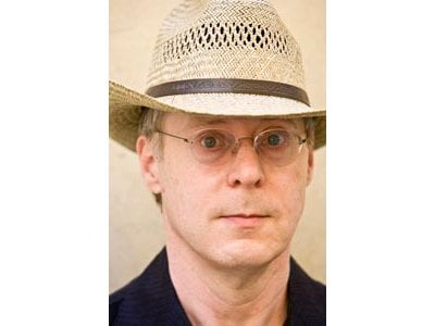 Author of Jan Lievens: Out of Rembrandt's Shadow, Mathew Gurewitsch.