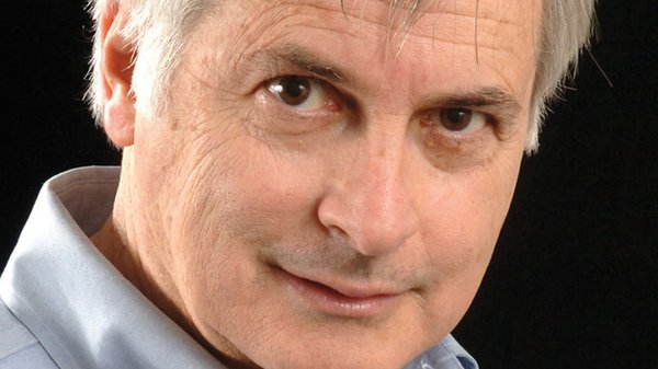 Preview thumbnail for Seth Shostak: Are We Looking for the Right Extra-Terrestrials? + Q&A