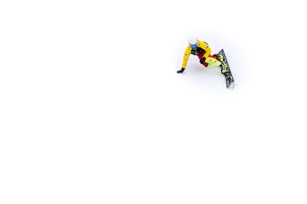 Ideal slope thumbnail