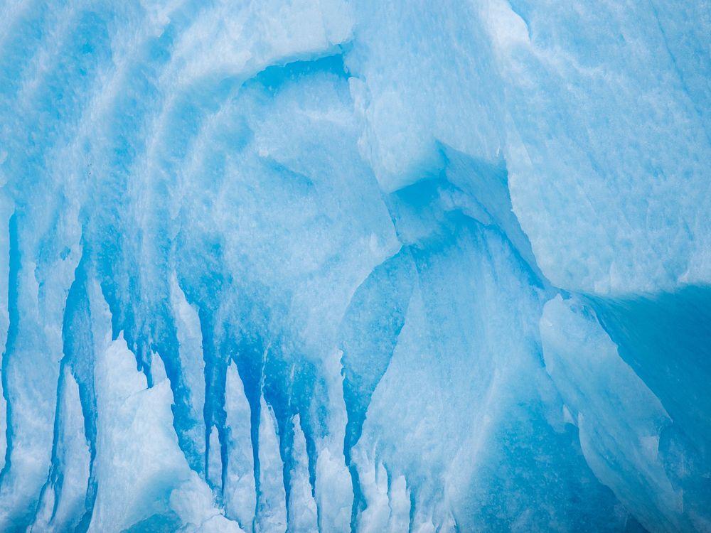 11_12_2014_glacier.jpg