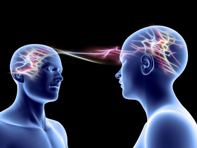 Researchers have made an important first step towards engineering direct, brain-to-brain communication between humans.