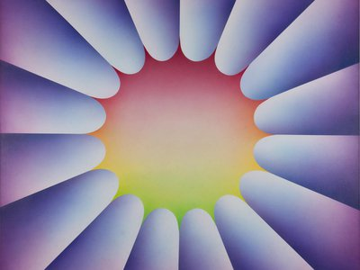 A retrospective centered on artist Judy Chicago is one of the many Feminist Art Coalition exhibitions slated for fall 2020.